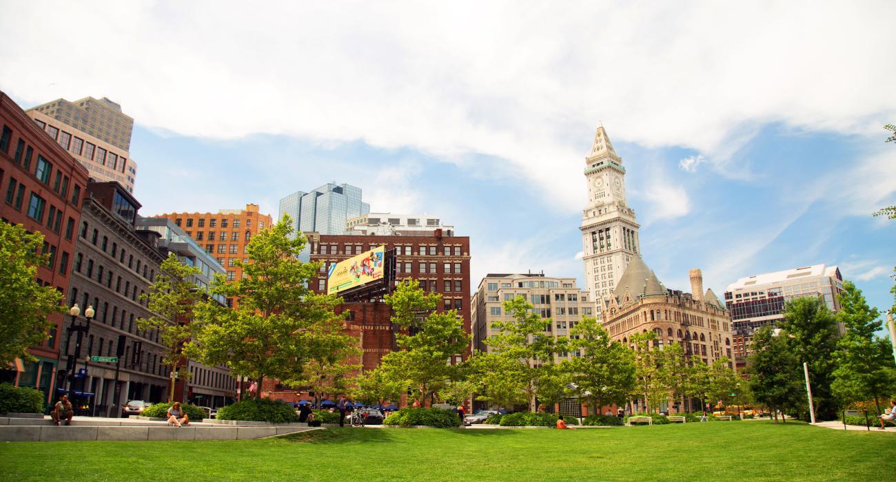 Super Travel to Boston | Boston, Massachusetts | Boston, USA BB23