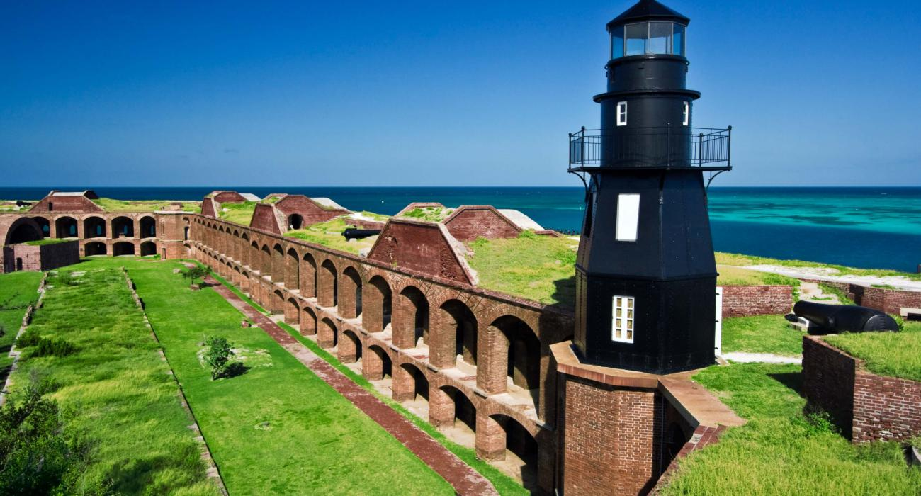Visit Florida USA | What to Do in Florida Tourist Guide