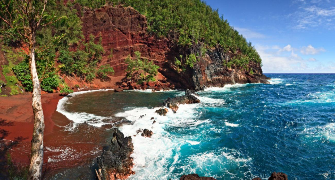 Travel To Maui L Hawaii L Discover America
