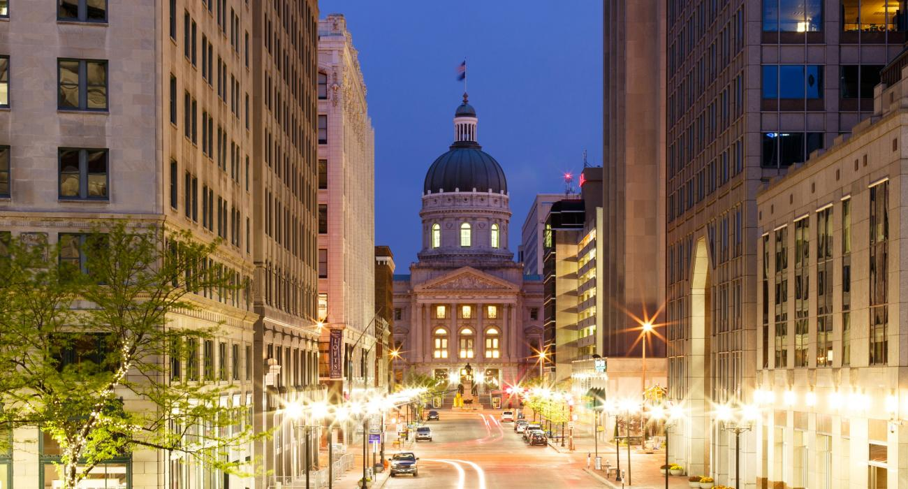 Best Places To Visit In Indianapolis Best Place - 10 things to see and do in indianapolis