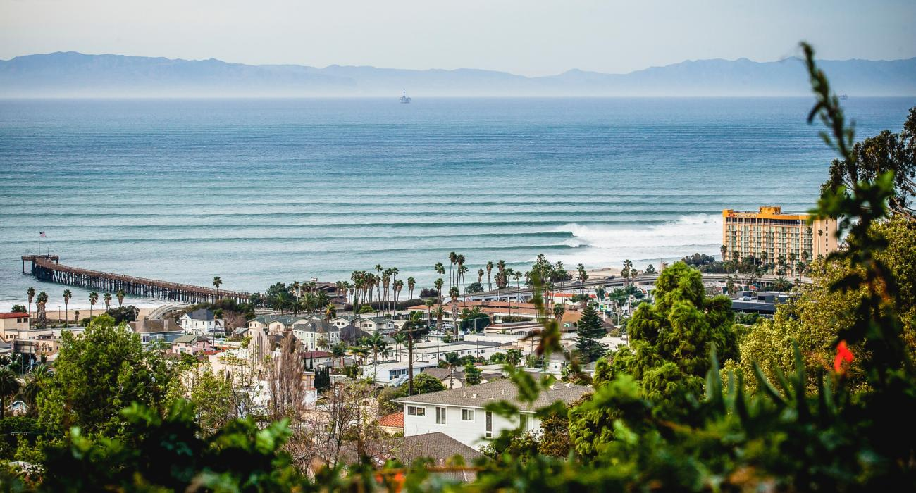 Image result for pictures of ventura