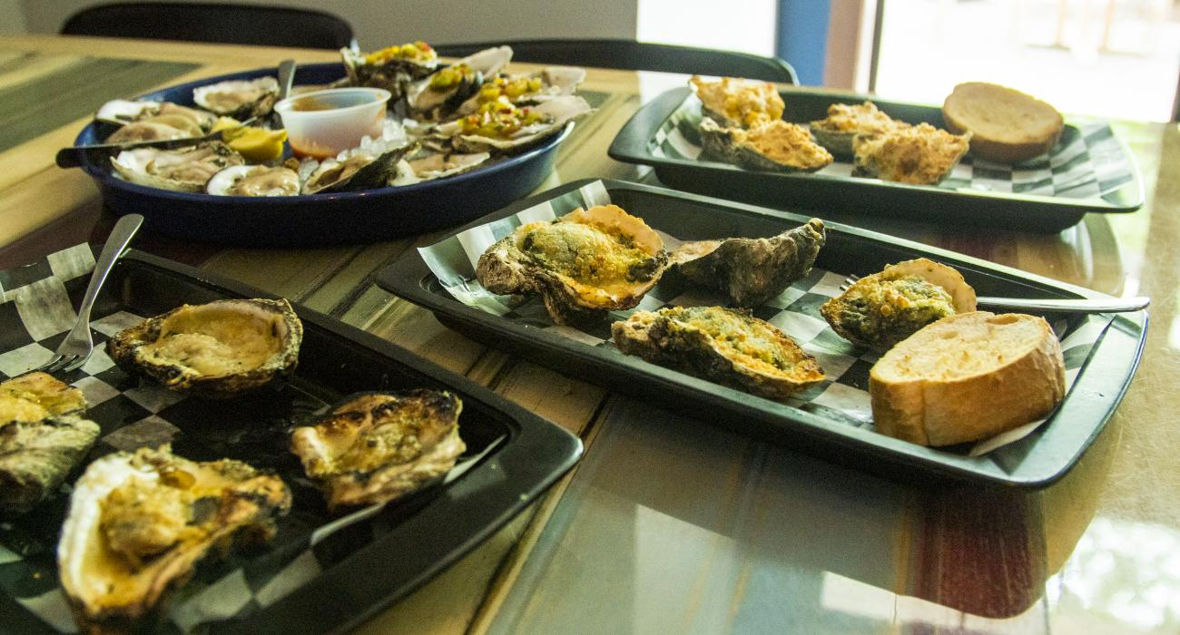 Excellent Baton Rouge 4 Seasons Of Seafood Download Free Architecture Designs Embacsunscenecom