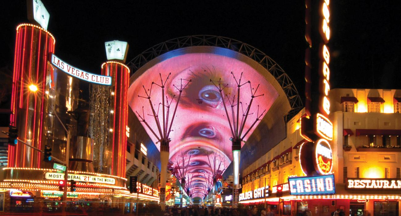 Cl Las Vegas >> Travel To Las Vegas Nevada Vegas Holidays