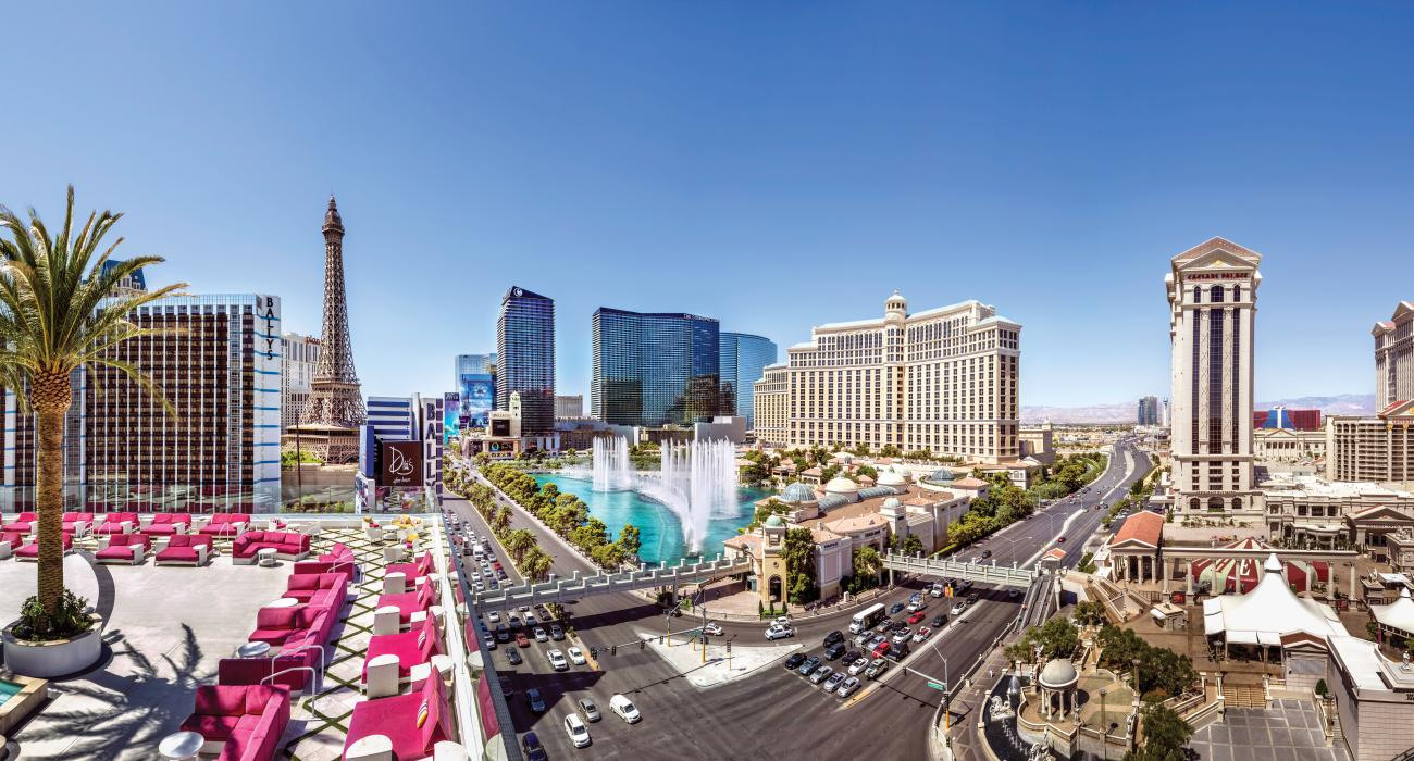 the las vegas strip map with Las Vegas on Cvb together with Bellagio Las Vegas in addition Usa West Coast Wanderer also Zip Code Map Las Vegas additionally Pool.
