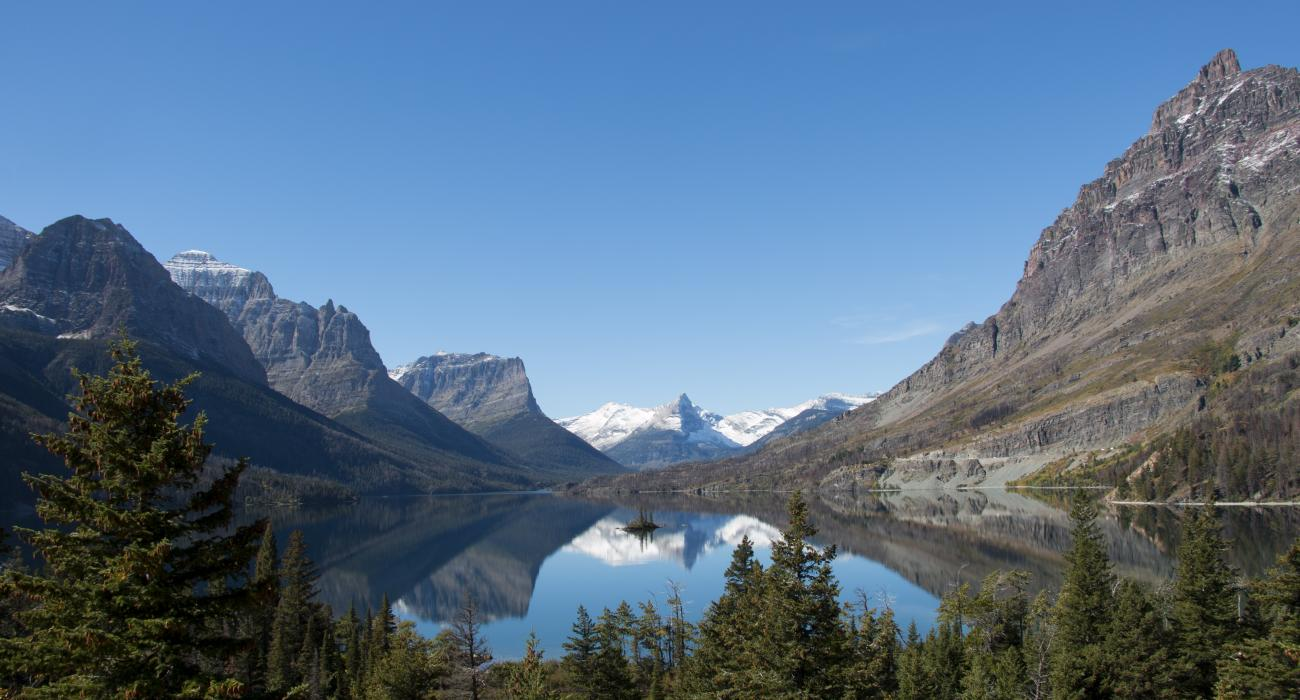 Montana Holidays Things To Do In Montana Visit Montana USA - 10 best things to see in glacier national park