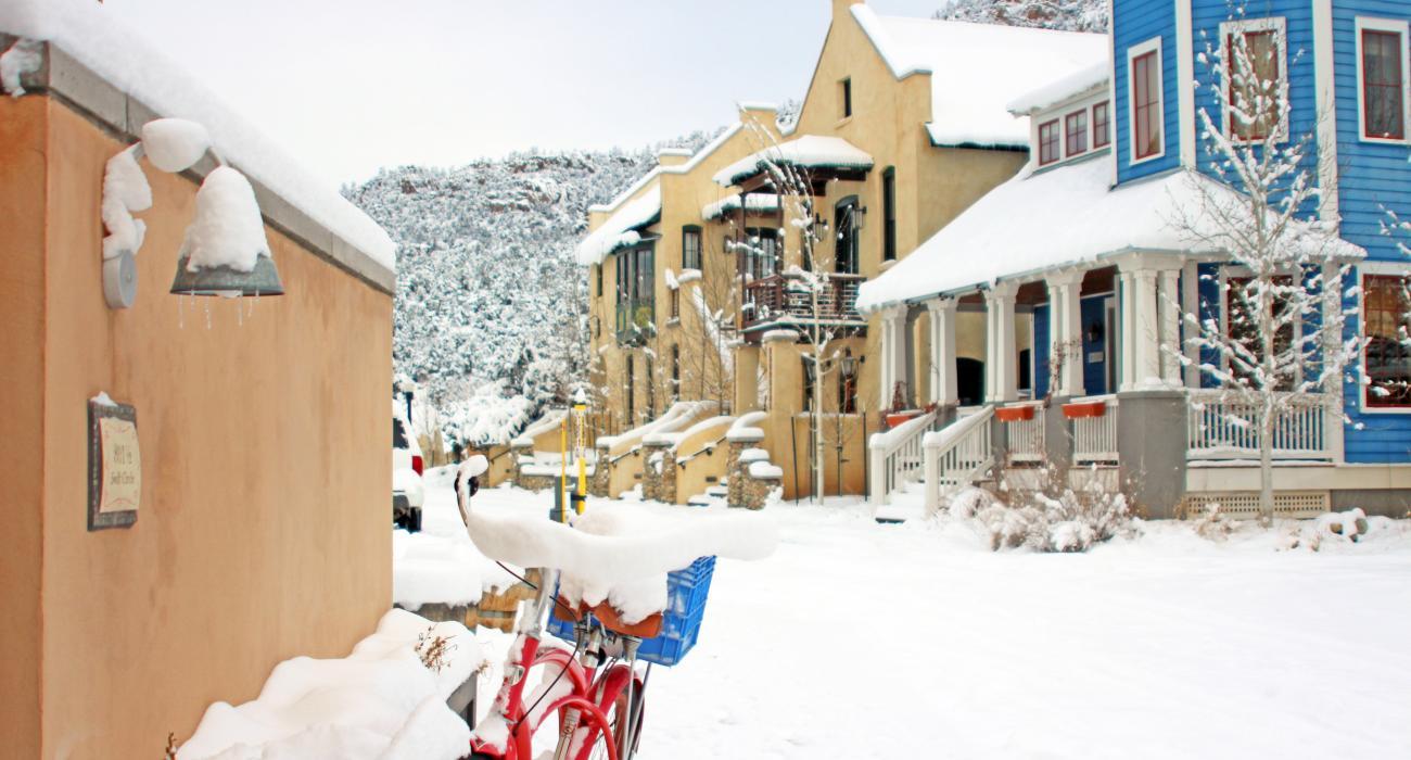 Mount princeton hot springs resort adventure and - Olive garden colorado springs co ...