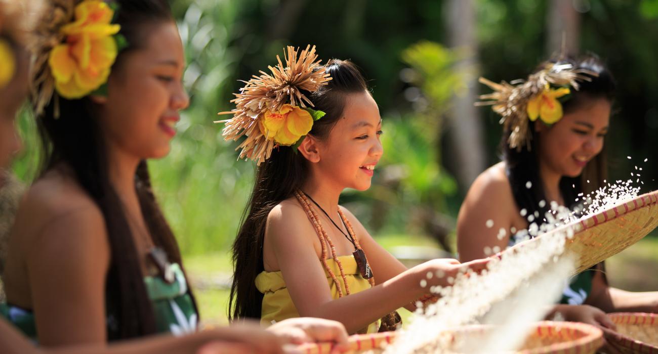 Visit Guam Usa  Guam Holidays Travel Information-2477