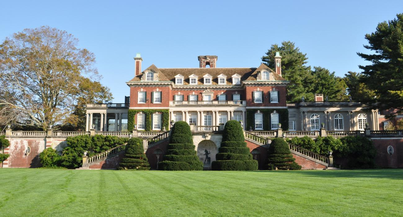 Long Island, New York: Gilded History, Beaches and Wineries
