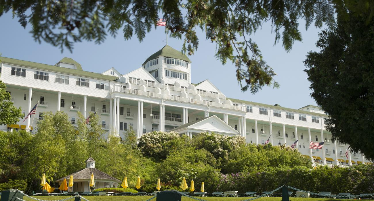Grand hotel mackinaw island 2018 world 39 s best hotels for Grand hotel