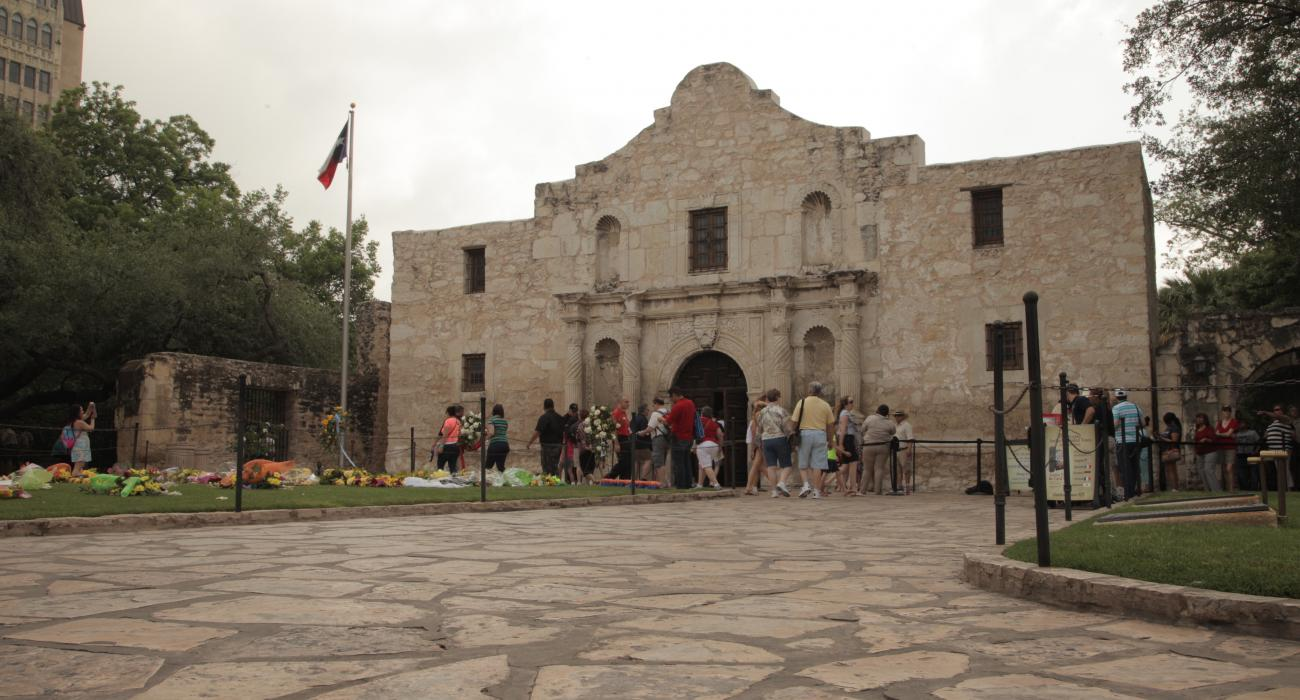 an analysis of the culture in san antonio texas The university of texas at san antonio about cultural sustainability concerns the conservation and perpetuation of cultures.