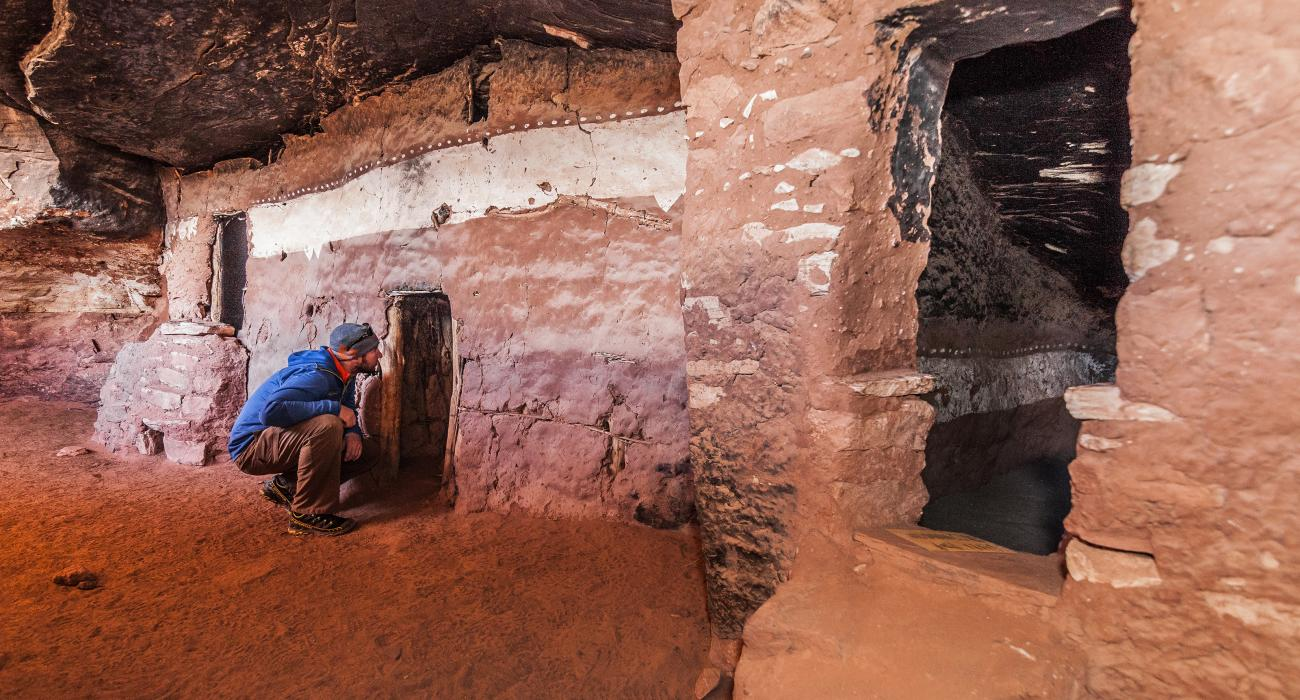 5 Places to Experience Native American Culture