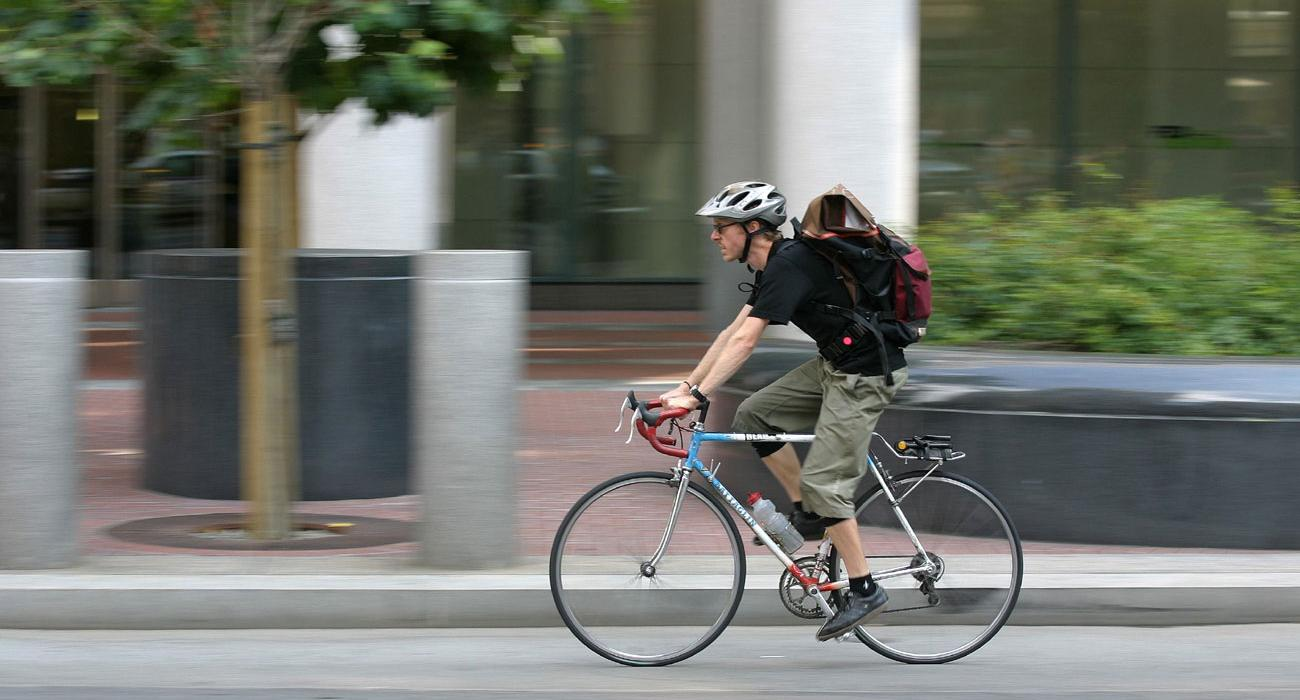 Image result for usa cycle