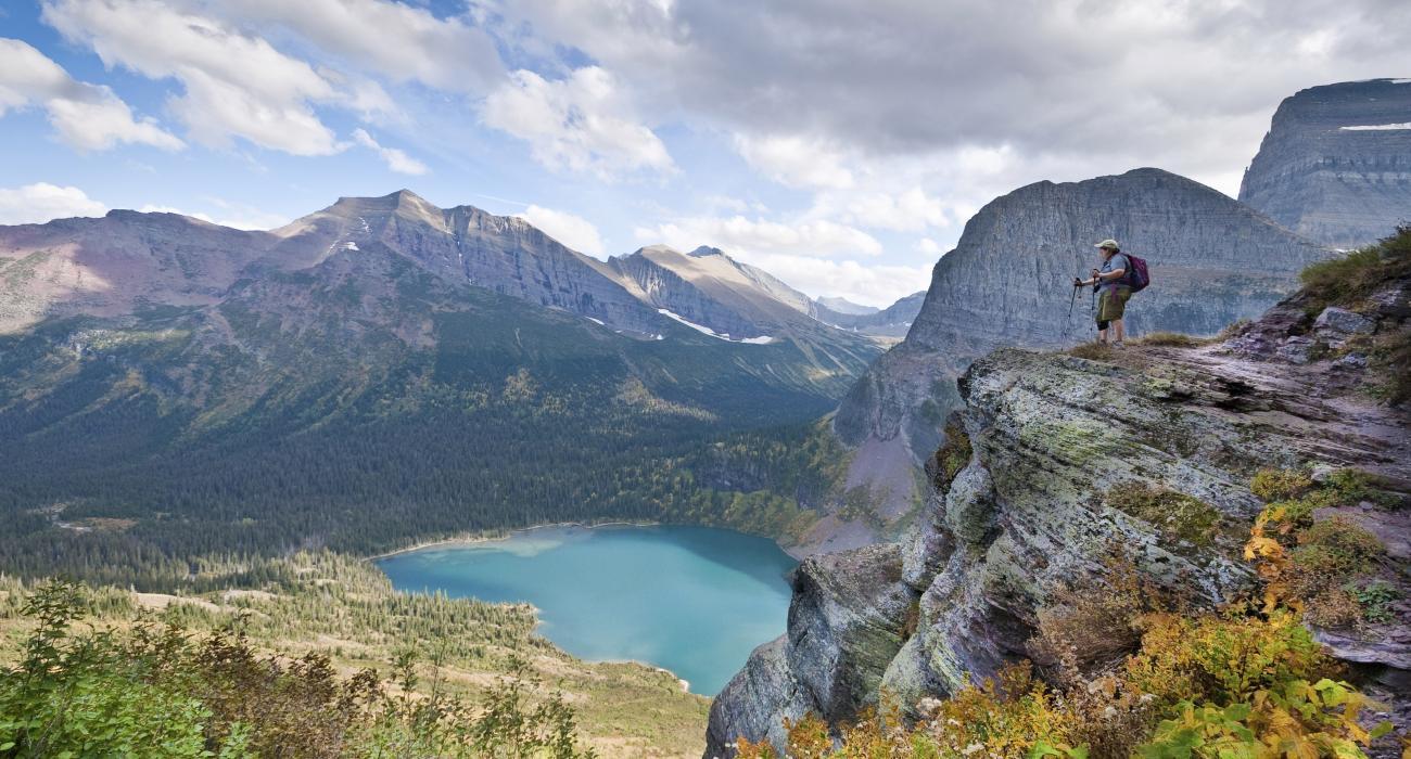 montana landschaft