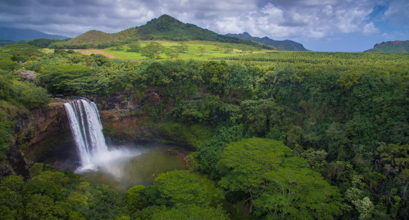 hawaii national park dating The island of hawaii, hi national park hawai'i volcanoes hilo, hi volcanoes are monuments to earth's origin, evidence that its primordial forces are still at work.