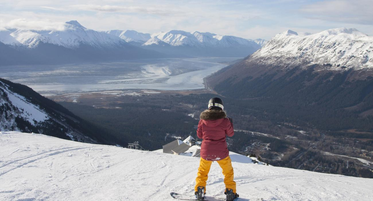 Alaska Free Dating Site
