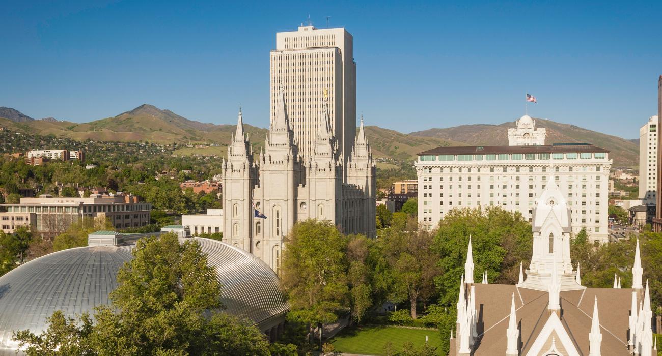 Salt Lake City Utah >> Visit Salt Lake Salt Lake Utah Usa