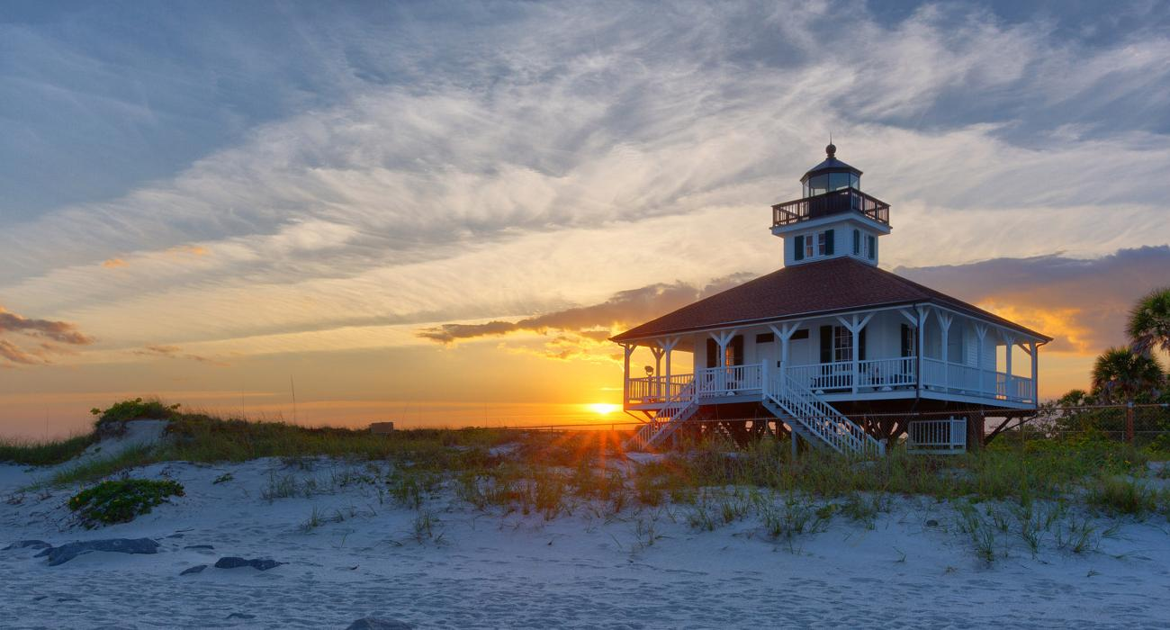 visit charlotte harbor and the gulf islands florida discover