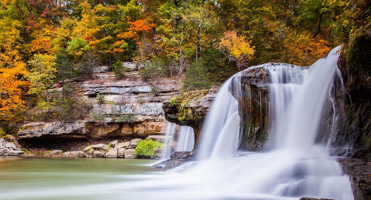 Visit Indiana | Indiana USA | Visit the USA