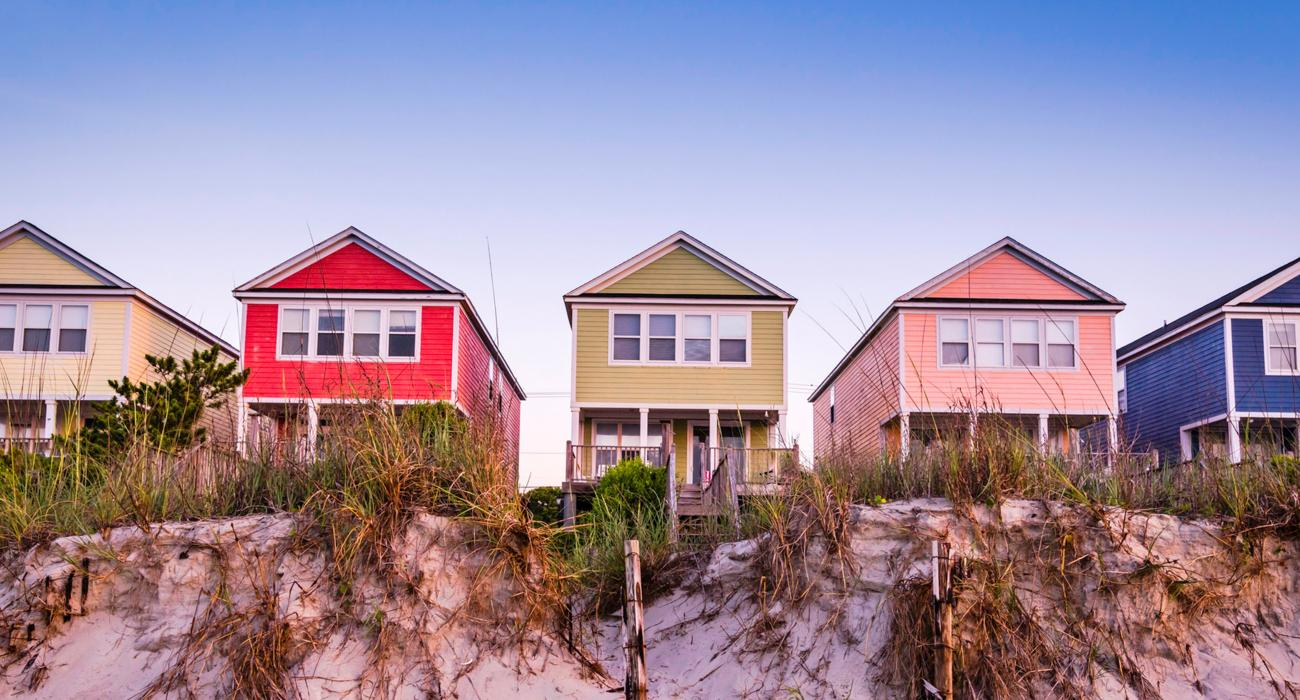 Remarkable Travel To Myrtle Beach South Carolina Discover America Download Free Architecture Designs Scobabritishbridgeorg
