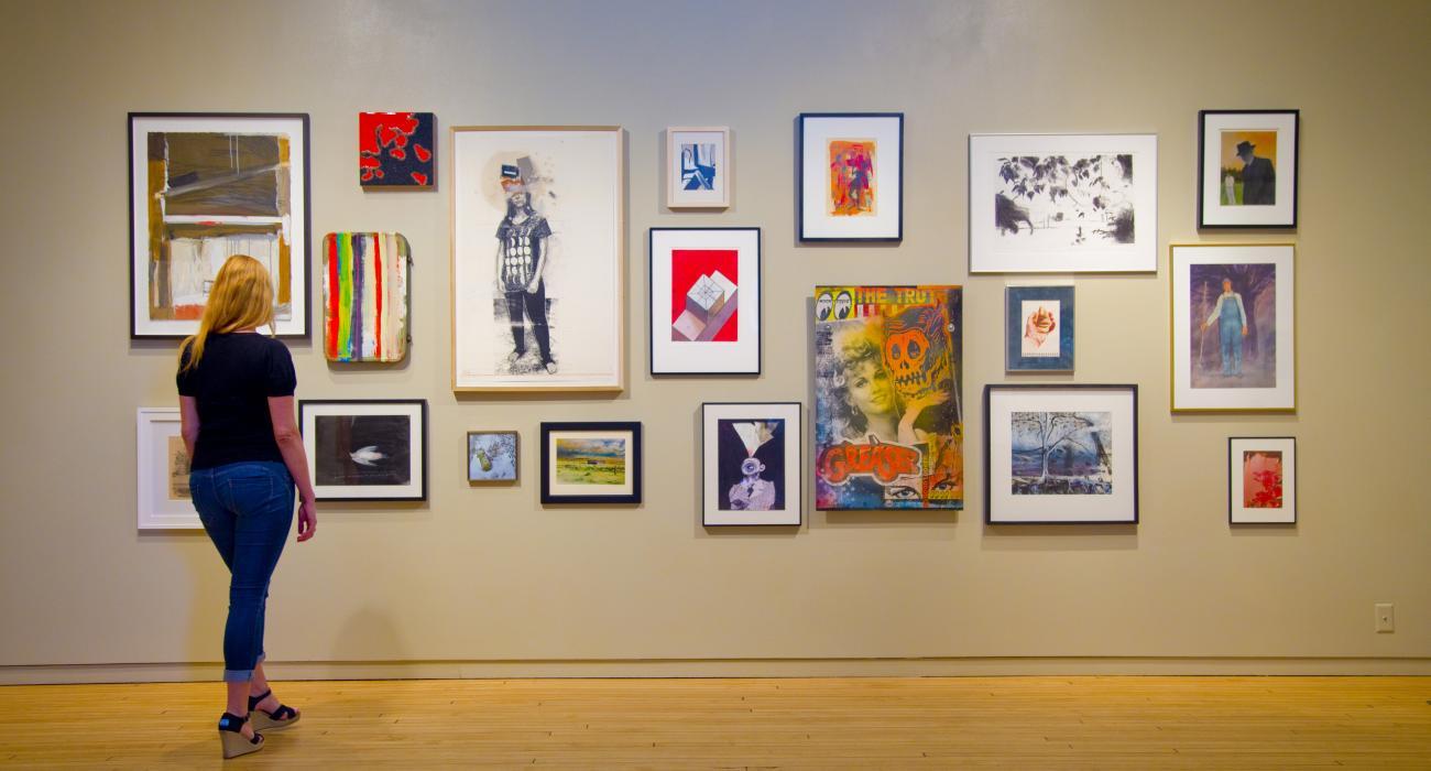 Fargo North Dakota Movie Memorabilia Museums and Attractions