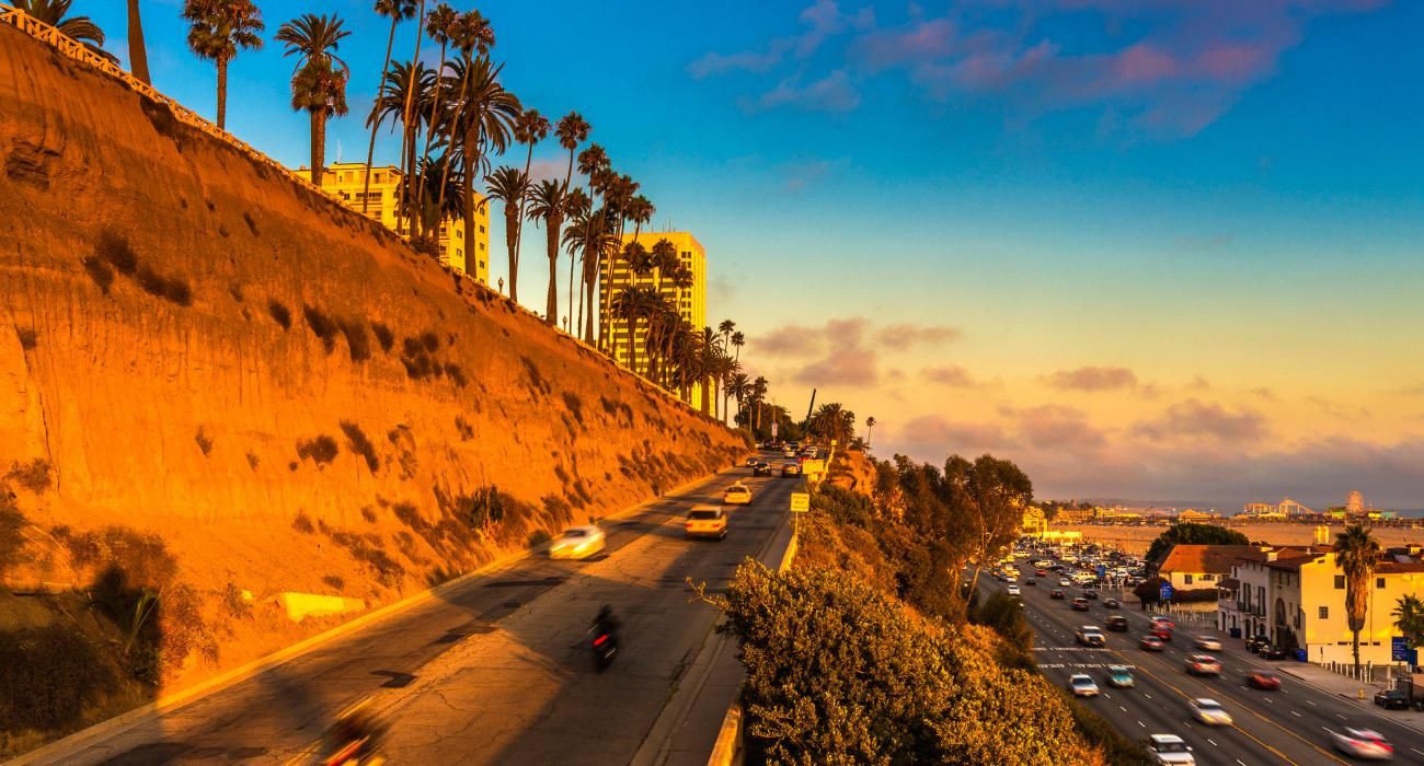 gay cruising spots in greater los angeles area