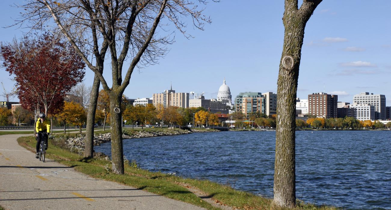 Image result for Madison, Wisconsin