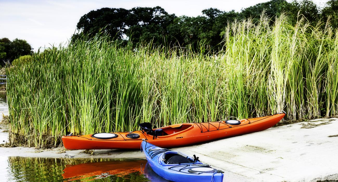 Kayak Map Of Obx on icon kayak, thule kayak, old kayak, beach kayak, florida kayak, duck kayak,
