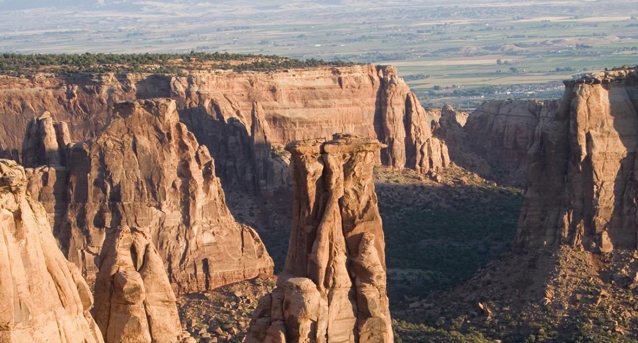 Things To Do In Colorado On Holidays Visit Colorado Usa