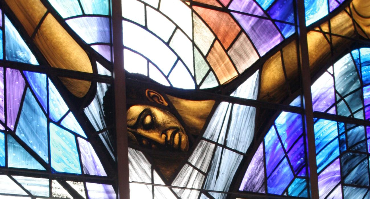 Alabama 39 s historic sights and southern charm for 16th street baptist church stained glass window