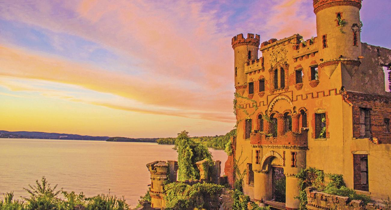 poughkeepsie and hyde park glorious nature and gilded grounds in