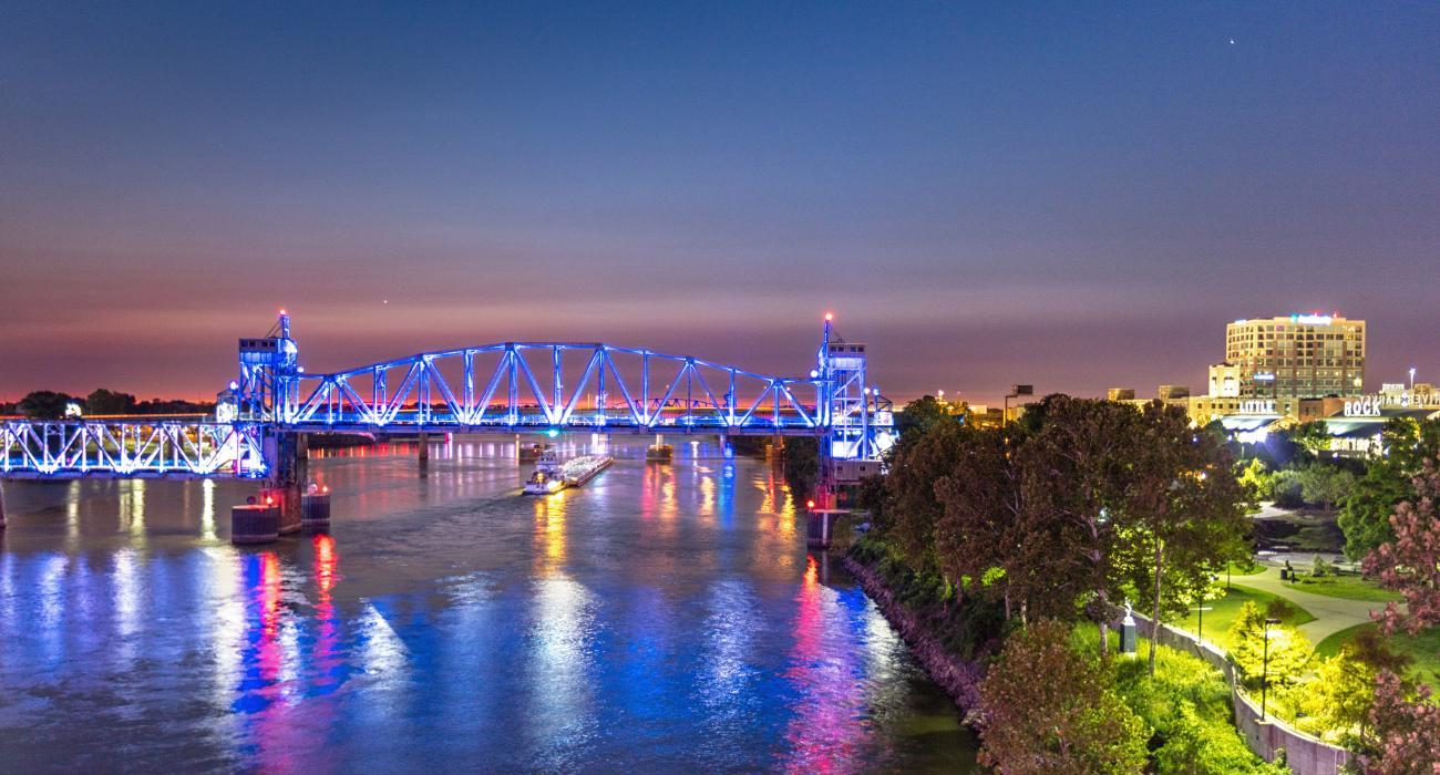 Trazee Travel | Wedding Destination: Charleston, S.C. - Trazee Travel