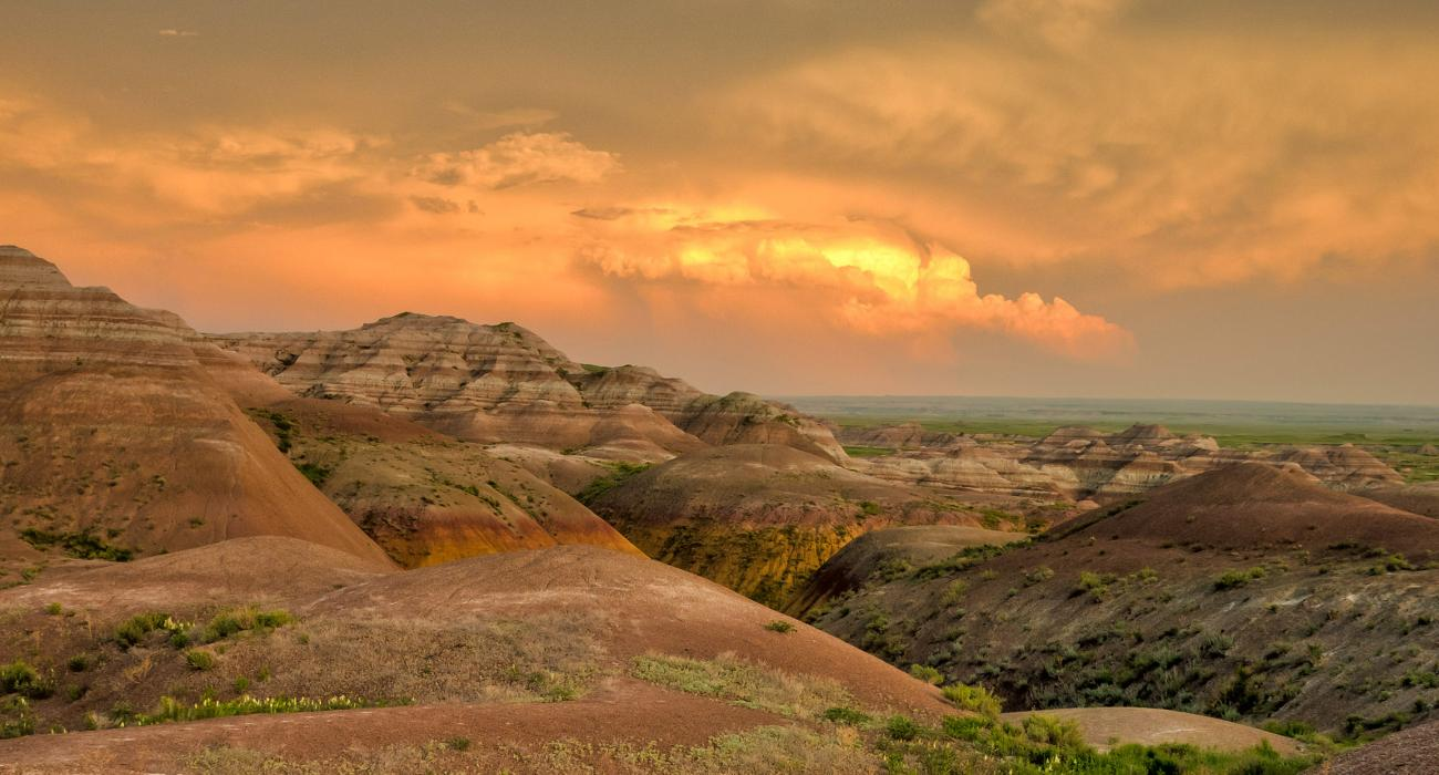 national park black dating site The badlands wilderness area covers 64,000 acres and is the site of the reintroduction of the black  dating 23 to 35  badlands national park is open .