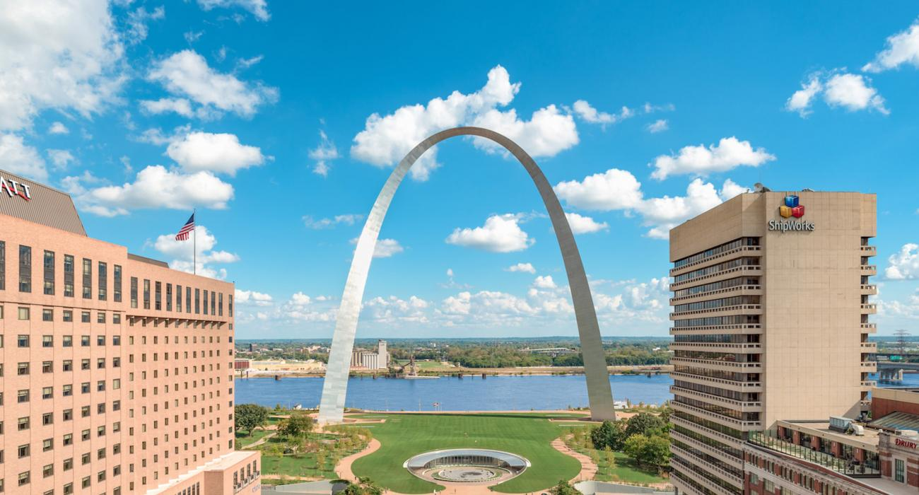 Visit Missouri | Missouri USA