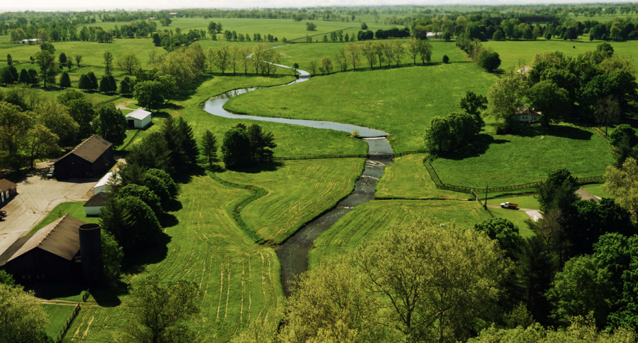 Kentucky: Horses, Bourbon and the Great Outdoors | Visit The USA