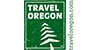 Official Oregon Travel Site