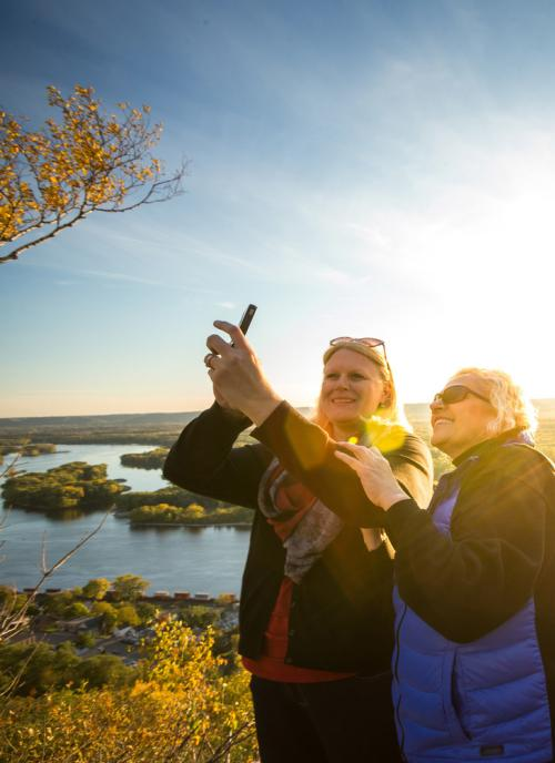 Wisconsin Tourism Things To Do And Popular Attractions